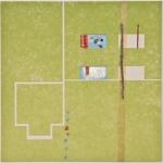 Map 24