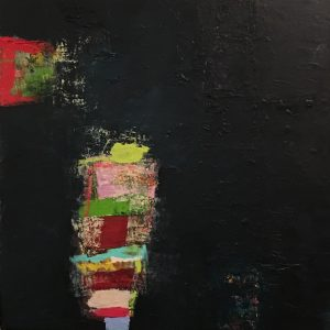 On the Abstract Side, Causey Contemporary, opening 1/15